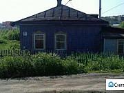 Дом 55 м² на участке 26 сот. Петропавловск-Камчатский
