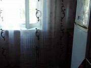 Комната 17 м² в 2-ком. кв., 7/9 эт. Тамбов