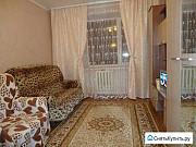 Комната 15 м² в 1-ком. кв., 4/9 эт. Оренбург