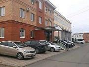 Сдам в аренду офис Оренбург