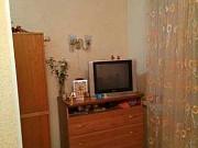 Комната 21 м² в 4-ком. кв., 2/5 эт. Саратов