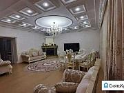 Коттедж 250 м² на участке 10 сот. Ульяновск