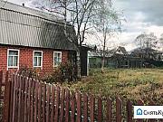Дача 60 м² на участке 14 сот. Петропавловск-Камчатский