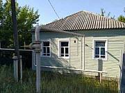 Дом 60 м² на участке 4 сот. Лиски