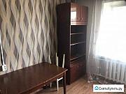 Комната 12.5 м² в 4-ком. кв., 4/5 эт. Иркутск