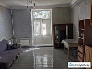 Комната 19 м² в 1-ком. кв., 3/3 эт. Челябинск