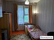 Комната 12.4 м² в 3-ком. кв., 3/3 эт. Смоленск