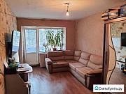 2-комнатная квартира, 52 м², 1/5 эт. Кызыл