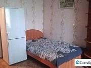 Комната 15 м² в 3-ком. кв., 1/2 эт. Искитим