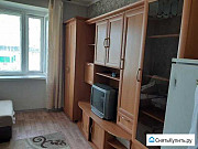 Комната 12 м² в 1-ком. кв., 5/9 эт. Новосибирск