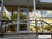 Продажа помещения в центре города Липецк