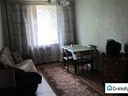 Комната 16 м² в 3-ком. кв., 1/5 эт. Самара