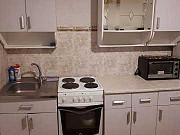 1-комнатная квартира, 38 м², 1/3 эт. Нерюнгри