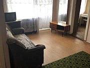 2-комнатная квартира, 65 м², 3/5 эт. Опочка