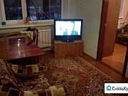 2-комнатная квартира, 46 м², 4/4 эт. Елизово