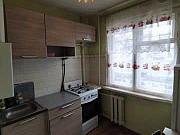 2-комнатная квартира, 46 м², 3/5 эт. Псков