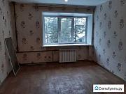 Комната 22 м² в 1-ком. кв., 4/5 эт. Димитровград