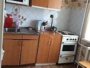 1-комнатная квартира, 36 м², 2/5 эт. Елизово