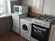 Комната 13 м² в 2-ком. кв., 2/5 эт. Калининград