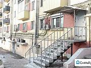 Офисное помещение, 42.3 кв.м. Улан-Удэ