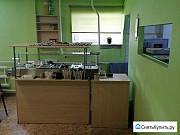 Готовый бизнес Новосибирск