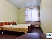 Комната 11.3 м² в 4-ком. кв., 3/9 эт. Пенза