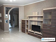 1-комнатная квартира, 40 м², 2/16 эт. Орёл