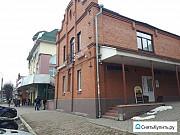 Помещение свободного назначения, 146 кв.м. Иваново