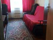 Комната 11.7 м² в 4-ком. кв., 3/5 эт. Железногорск