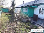 Дом 52 м² на участке 7 сот. Прокопьевск
