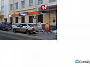 Помещение свободного назначения, 231.4 кв.м. Петрозаводск