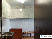 Комната 18 м² в 1-ком. кв., 3/5 эт. Тейково