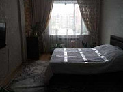 Комната 17 м² в 2-ком. кв., 2/9 эт. Абакан