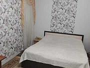 2-комнатная квартира, 45 м², 4/5 эт. Тамбов