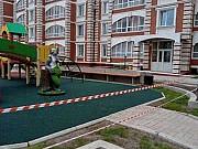 2-комнатная квартира, 58 м², 3/5 эт. Абакан
