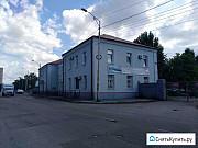 Офисное помещение, 130,10 кв.м. Калининград
