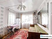 Дом 60 м² на участке 6.5 сот. Благовещенск