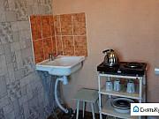 Комната 12 м² в 3-ком. кв., 1/5 эт. Абакан