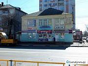 Продам офисное помещение, 39.7 кв.м. Брянск