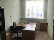 Офисные помещения в аренду Череповец