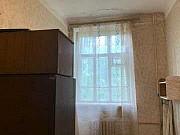 Комната 17 м² в 9-ком. кв., 3/3 эт. Тверь