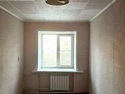 Комната 13 м² в 1-ком. кв., 1/4 эт. Липецк