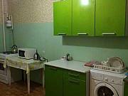 3-комнатная квартира, 74 м², 2/9 эт. Орёл