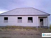 Дом 120 м² на участке 6 сот. Элиста