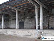 Производственное помещение, 900 кв.м. Северск
