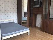 1-комнатная квартира, 33 м², 3/5 эт. Горно-Алтайск