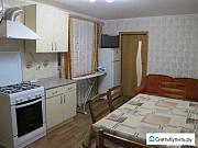 Дом 40 м² на участке 5 сот. Таганрог