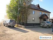 5-комнатная квартира, 165 м², 2/2 эт. Ленск