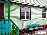 Дом 58 м² на участке 10 сот. Горно-Алтайск