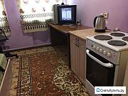 1-комнатная квартира, 20 м², 2/2 эт. Тамбов